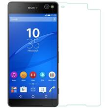 Nillkin Amazing H Nano Anti-Burst Glass Screen Protector For Sony Xperia C5 Ultra