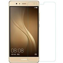 Nillkin Amazing H Anti-Burst Glass Screen Protector For Huawei Ascend P9