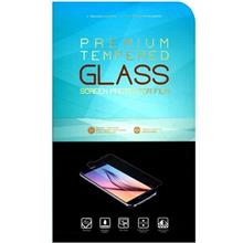 Premium Tempered Glass Screen Protector For Samsung Galaxy On7