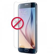 Puro Ilsalvadisplay SDGGALAXYS6SG Glass Screen Protector For Samsung Galaxy S6