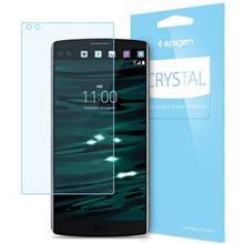 Spigen Crystal Screen Protector For LG V10