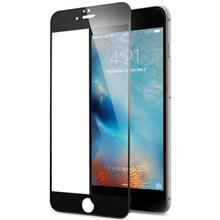 Spigen Full Cover GLAS Screen Protector For Apple iPhone 6s Plus/6 Plus