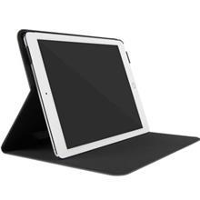 Incase Book Jacket Slim Flip Cover For Apple iPad mini