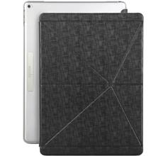 Moshi VersaCover For Apple iPad Pro