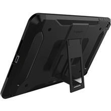 Spigen Tough Armor Cover For Apple iPad mini 4