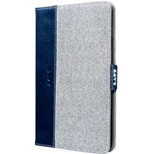 Laut Profolio Flip Cover For iPad mini 4
