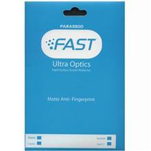Farasoo FTP-717 Ultra Optics Screen Guard For Fast 717