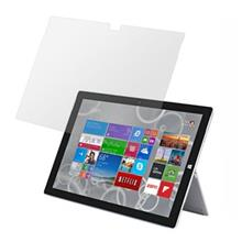 Microsoft Surface Pro 3 Glass Screen Protector