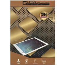 Samsung Galaxy Tab 4 8.0 SM-T331 Glass Screen Protector