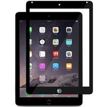 Moshi iVisor AG Screen Protector For Apple iPad mini 4