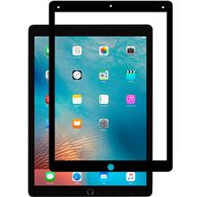 Moshi iVisor AG Screen Protector For Apple iPad Pro