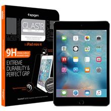 Spigen GLAS.tR SLIM Screen Protector For iPad mini 4