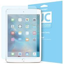 Spigen Ultra Crystal Screen Protector For iPad Mini 4
