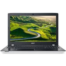 Acer Aspire E5-575G- Core i5-8GB-1TB-2GB
