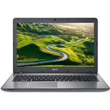 Acer Aspire F5-573G-579C Core i5-8GB-1TB-4GB