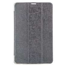 Acer Iconia Tab 7 A1-713 Flip Patterned Cover