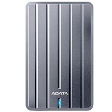 Adata HC660 External Hard Disk- 1TB
