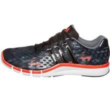 کفش مخصوص دويدن مردانه آديداس مدل Adipure 360.2 Primo