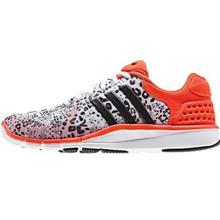 کفش مخصوص دويدن زنانه آديداس مدل Adipure 360.2