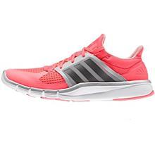کفش مخصوص دويدن زنانه آديداس مدل Adipure 360.3