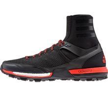 کفش مخصوص دويدن مردانه آديداس مدل Adizero XT Boost