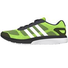 کفش مخصوص دويدن مردانه آديداس مدل Turbo 3.1