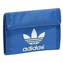 Adidas Originals AC Wallet