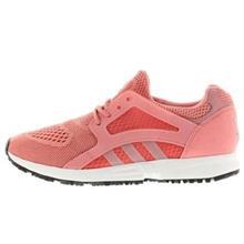 کفش مخصوص دويدن زنانه آديداس مدل Racer Lite