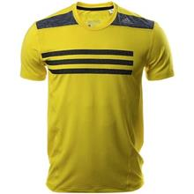 تي شرت مردانه آديداس مدل Techfit Base