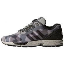 کفش مخصوص دويدن مردانه آديداس مدل ZX Flux Decon