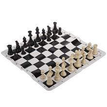شطرنج فدراسيوني آيدين طرح 7