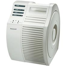 Honeywell HA170E Air Purifier