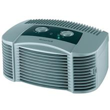 Honeywell HAP-16200E Air Purifier