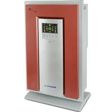 Hyundai HYAP-201 Air Purifier