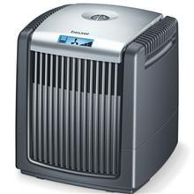 Beurer LW110 Air Purifier