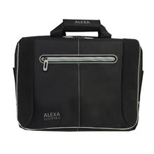 Alexa Model ALX505 For 16.4 inch Laptop