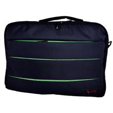 Alfex Nanioo AC303 For Laptop 14 inch Handle Bag