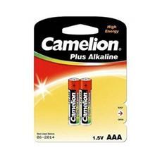 Camelion Plus Alkaline AAA