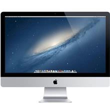 Apple iMac MK482 2015 i5-8GB-2TB-2GB
