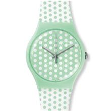 Swatch SUOG108 Watch For Women