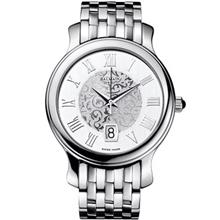 Balmain 074.1321.33.22 Watch for Men