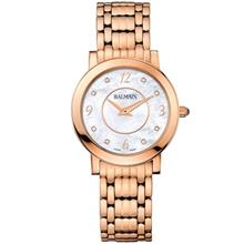 Balmain 327.1699.33.84 Watch For Women