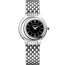 Balmain 327.3291.33.66 Watch for Women