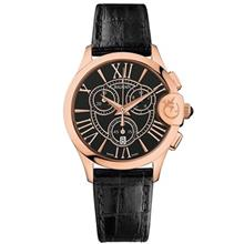 Balmain 529.6979.32.62 Watch For Men