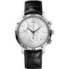 Balmain 536.5061.32.26 Watch for Men