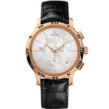Balmain 536.5069.32.26 Watch for Men
