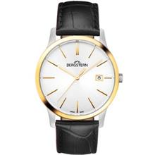 Bergstern B008G060 Watch for Men