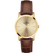 Bergstern B008L044 Watch for Women
