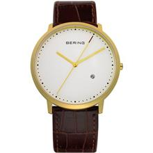 Bering B11139-534 Watch For Men