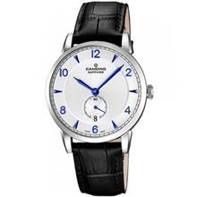 Candino C4591-2 Watch for Men